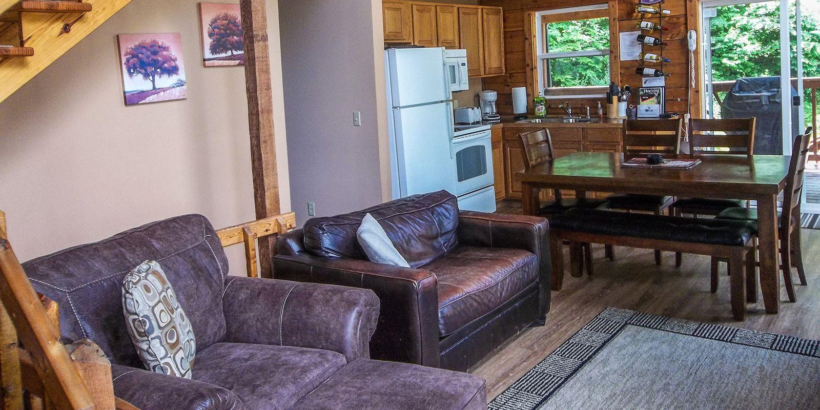 Top-of-the-hock-cabin-contact-us.jpg