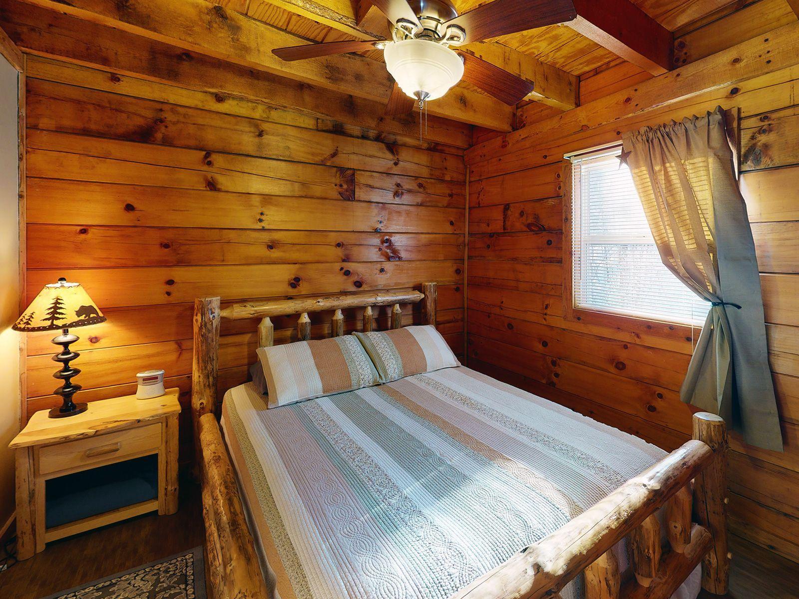 top-of-the-hock-bedroom-view.jpg